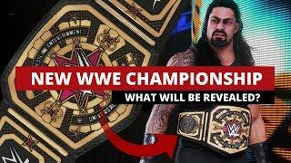 Baixar Mick Foley Reveals New WWE Champion?