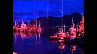 Сен-Санс — Лебедь(Карнавал животных)
