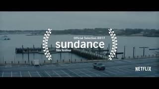 Открытие  2017 (трейлер) английский HD 1080p