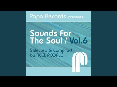 Runnin' (RP's Club Mix)