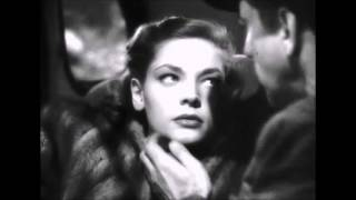 bogie bacall whistle