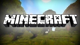 Como descargar Minecraft GRAT S