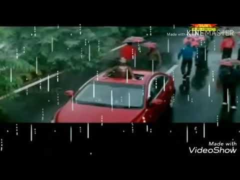 Megha ru tu jharilu Na..the most romantic odia song with Babushan And Riya