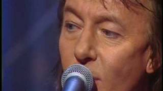 Watch Chris Norman Drift Away video