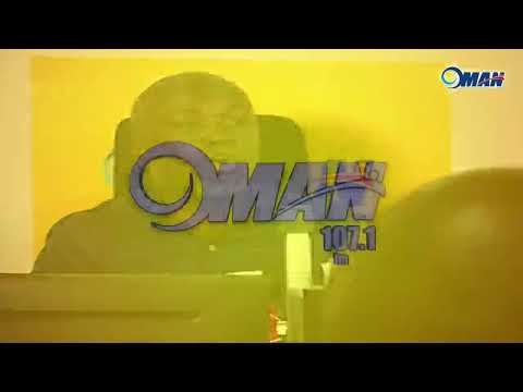 OMAN FM: NEWSPAPER REVIEW (APRIL 13, 2021)