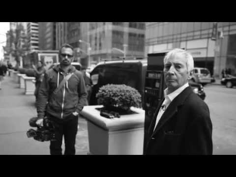 The Jinx: The Life and Deaths of Robert Durst  Andrew Jarecki  HBO