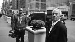 The Jinx: The Life and Deaths of Robert Durst - Andrew Jarecki Interview (HBO)