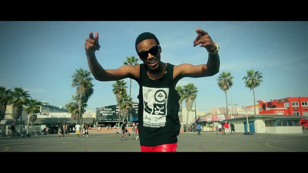 Download Lil Snupe - Melo