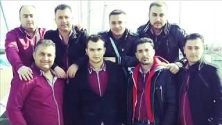 Orhan Dautovski Ako ti mene me sakase - Dj Kadri-Romaboy