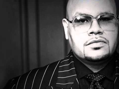 Fat Joe -  (Diss) 50 My FO FO