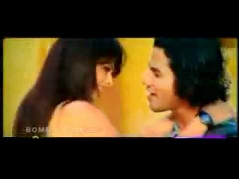 Tennu Le Full Song - Jai Veeru