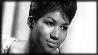 Aretha Franklin - Until You Come Back To Me (That