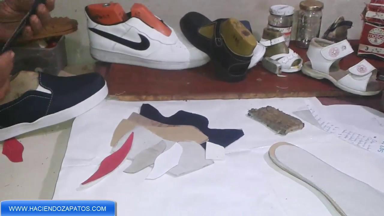precio de zapatos deportivos adidas en colombia df
