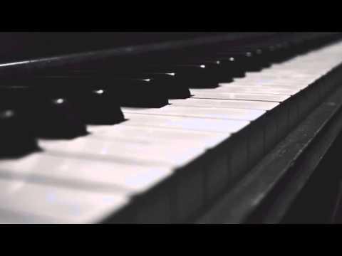 Blackmill - The Drift (Piano Cover)