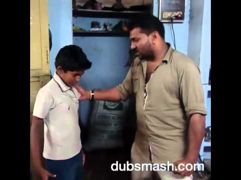 Dubsmash-billa 2