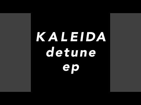 Power   Kaleida Lyrics, Song Meanings, Videos, Full Albums