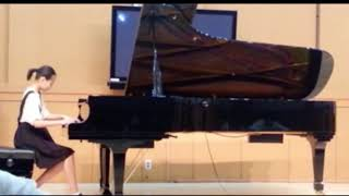 F.Liszt Rigoletto Paraphrase