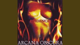 Evidence (Clandestine Mix)