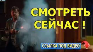 Славные парни 2016 ОНЛАЙН Выход фильма Славные парни в Хорошем Качестве hd 720 в России