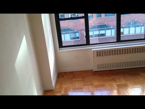 New York City Apartment for rent sale Studio NYC
