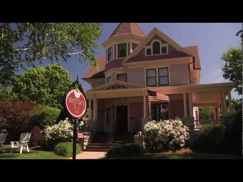 Classic Inns And Resorts Of Door County