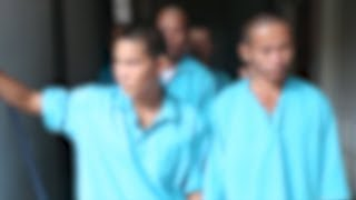 5 Vietnamese fishermen plead guilty to illegal fishing; fined RM30,000 each