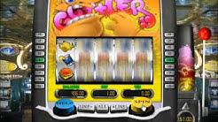 Liberty Reserve Games - LR Casino - Playing Slots