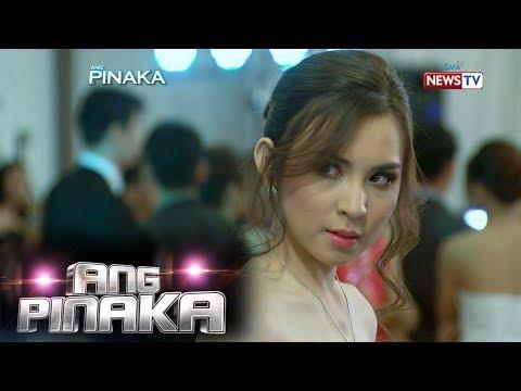 Ang Pinaka: Kyline Alcantara tops our list of most effective Kapuso kontrabidas