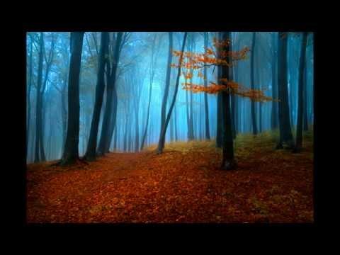 Strawbs  Autumn