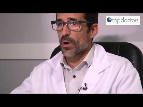 El Tendón de Aquiles: tipos de lesiones y tratamiento