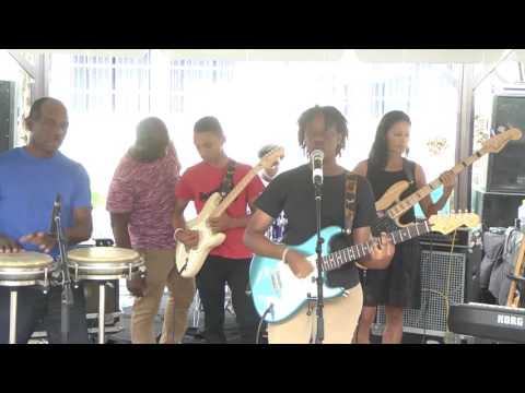 PAUL EMMANUEL SCHOOL OF MUSIC fête de la musique 2017
