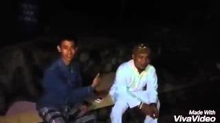 Makom Syech abdul rosid grendong