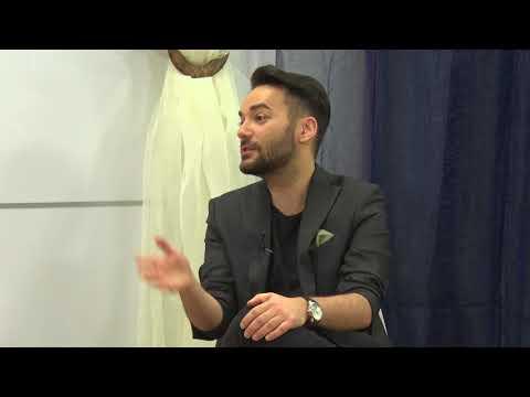 IZA 11 - Aleksandar Nikolic  - Tv Ras
