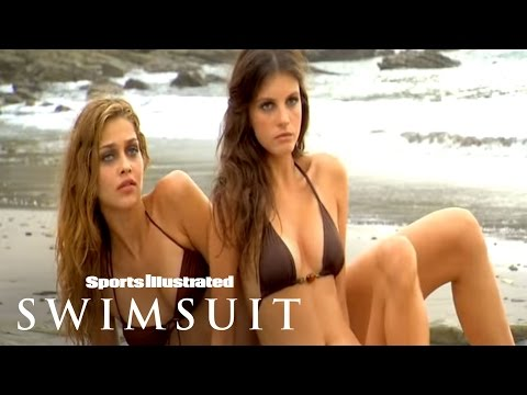 Teeth (11/12) Movie CLIP - Step-Sister Seduction (2007) HD from YouTube · Duration:  2 minutes 18 seconds