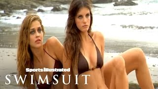 SI Swimsuit 2008: Jeisa | Sports Illustrated Swimsuit