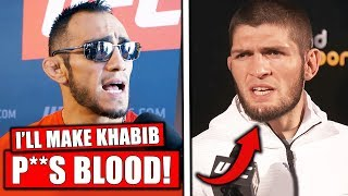 tony-ferguson-goes-off-on-khabib-masvidal-wants-nick-diaz-and-conor-mcgregor-next-zhang-vs-joanna