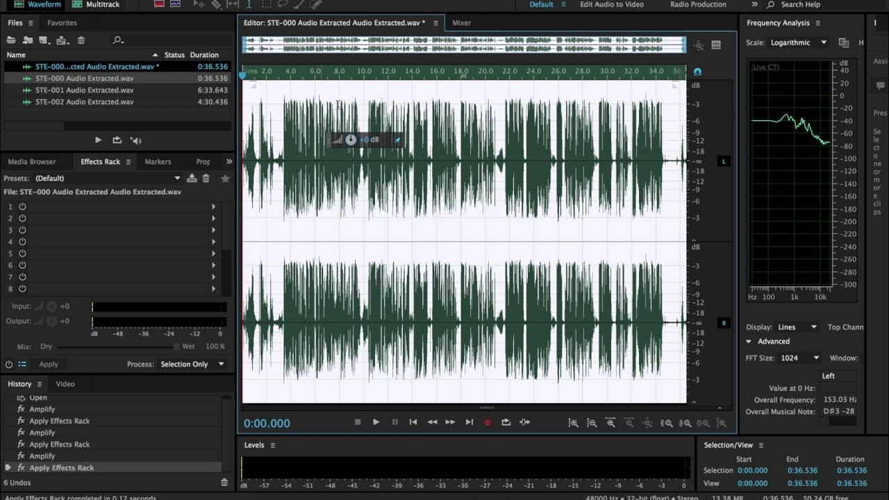 Adobe Audition Vst Plugins - Free Software Downloads and Reviews