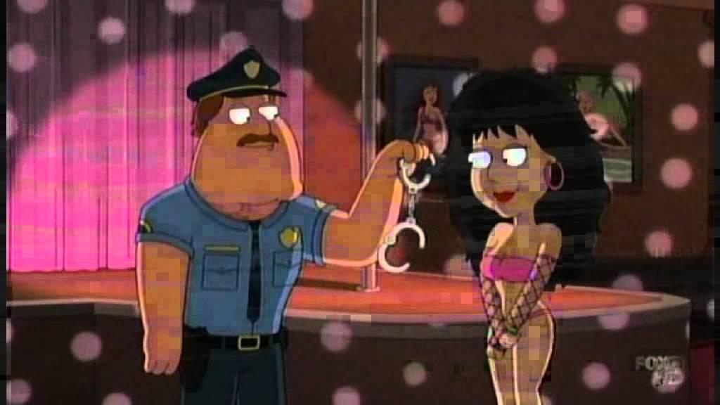 Lyric i bless the rains down in africa lyrics : Family Guy: How do Jo meet Bo?(Africa Toto) - YouTube