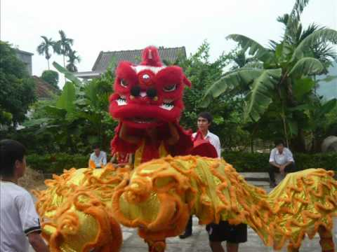 Lan Su Rong 12A4 THPT An Lao