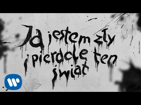 Jamal - Kim Gordon [Official Audio]