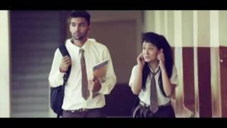 Un purushan naanthaan d Tamil album song