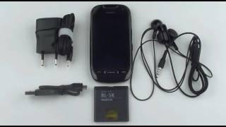Nokia C7 - видеообзор нокиа C7 (купить) от магазина Video-shoper.ru(Закажите Nokia C7 по телефону +74956486808 или зайти на наш сайт http://video-shoper.ru/ Nokia C7 - новый смартфон на операционной..., 2011-02-22T13:36:25.000Z)