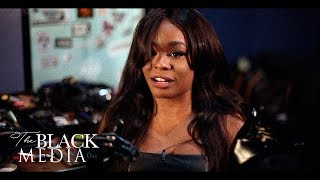 Azealia Banks The Interview: RZA, Cardi B, Skai Jackson And More