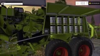 Link: http://www.modhub.us/farming-simulator-2015-mods/claas-quadrant-2200-roto-cut-v1-0-waschbar/ http://www.modhub.us/farming-simulator-2015-mods/claas-quadrant-2200-roto-cut-v1-0-waschbar/
