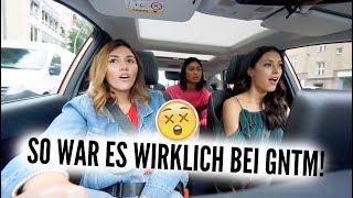 WIR ERZÄHLEN EUCH ALLES! | 25.07.2017 | AnKat