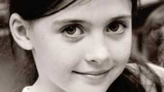 Video The Cherish Lily Perrywinkle Story download MP3, 3GP, MP4, WEBM, AVI, FLV September 2017