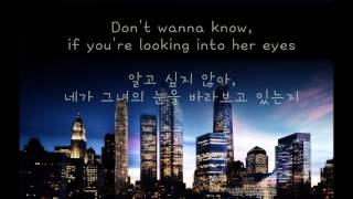 Charlie Puth (ft. Selena Gomez) - We don