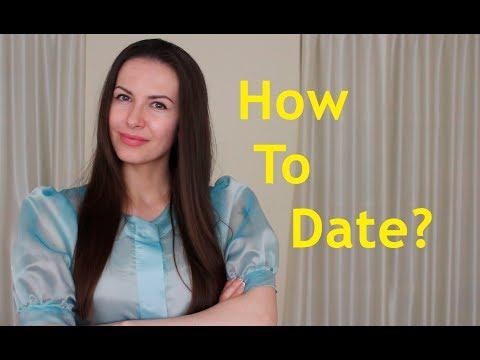 How To Date Ukrainian Lady