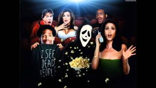 Scary Movie 1 Soundtrack