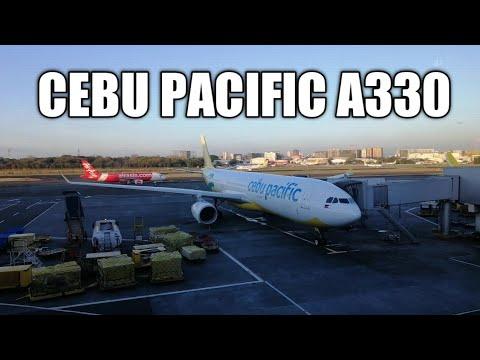 cebu-pacific-l-manila-to-cebu-flight-experience.-(2019)